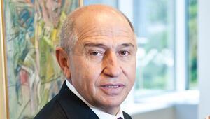 Nihat Özdemir: Sabah - ATV için 100 milyon dolar verdim ama...