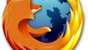 Firefox 3.1den yenilikler