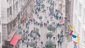 Pera Festivali ile Beyoğlu mekanlarını dolaşın