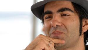 Cannesdan Fatih Akın açıklaması