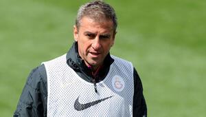Galatasarayda sözleşme bilmecesi