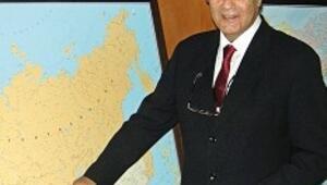 Otomotivde Avrupa'yı Türkiye besleyecek özel teşvikler verilirse kimse gocunmasın