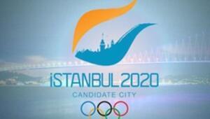 """İstanbul 2020""ye tam not"