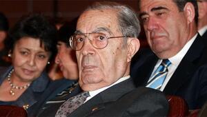 Eski Genelkurmay Başkanı Doğan Güreş kimdir