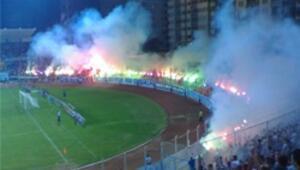 Adanada rekor seyirci bekleniyor