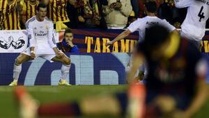Barcelona dönemi ve Messi bitti