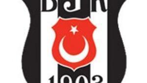 Beşiktaş 5.kez Devler Liginde