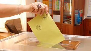 İstanbul milletvekili aday listesi (AK Parti, CHP, MHP, HDP İstanbul adayları)