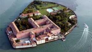 San Clemente Adası'nı Türk şirket aldı