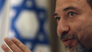 İsrail krizinde son nokta