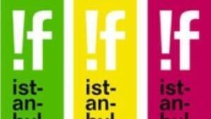 f Bağımsız Festival başlıyor