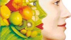 En önemli 40 vitamin ve mineral saptandı