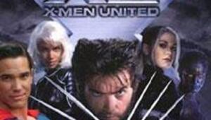 En iyi süper kahraman: X-Men