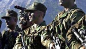 Emir verilirse asker 24 saatte hazır