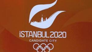 2020 Olimpiyat Oyunları Tokyoda yapılacak