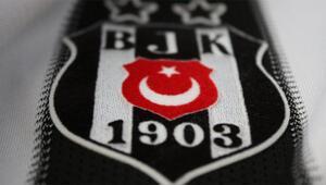 Beşiktaş Integral Forex gruptan çıktı