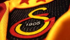 İşte Galatasarayın yeni yönetim kurulu