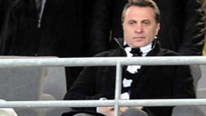 Galatasaraya büyük gönderme