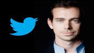 Twitter'ın kurucusu her gün bunları yapıyor