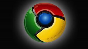 Chrome 36 güncellemesi geldi, indirin