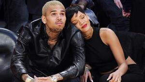 Rihannanın şarkılarına tahamüllü yok