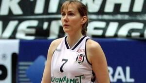 Beşiktaşlı kadın sporcular, hassasiyet bekliyor