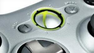 İşte yeni Xboxın ilk oyunu