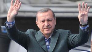 Erdoğan: Aile nedir, çoluk çocuk nedir bilmez