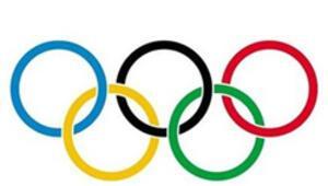 İtalya, 2024 Olimpiyatlarına adaylığı düşünüyor