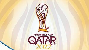 FIFA 2022 Dünya Kupasının tarihini belirledi