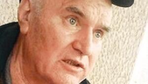 Mladiç Cuma günü mahkemeye çıkıyor