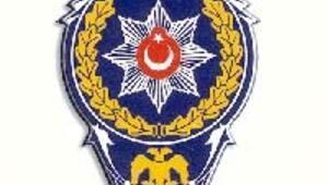 Kahraman polislere 24'er maaş ikramiye