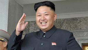 Kuzey Kore, Ebola nedeniyle kapattığı sınırlarını açtı