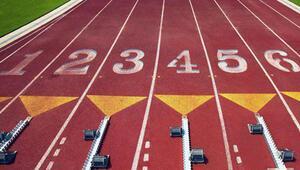 ENKA Spor, Avrupayı fethetmeye hazırlanıyor