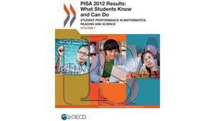 Uzmanlar PISA sonuçlarını değerlendirdi: Daha çok gelişime ihtiyaç var
