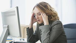Strese karşı refleksoloji