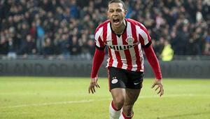 PSV adım adım şampiyonluğa gidiyor