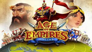 Microsoft Age of Empires Onlineın fişini çekti, Age of Empires World Domination geliyor