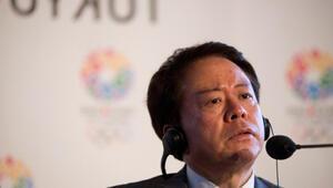Tokyo Valisi Inose hakkındaki rüşvet iddiaları nedeniyle istifa etti