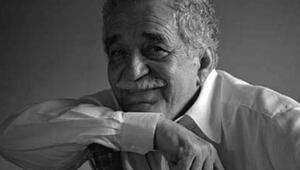 İzmirde Gabriel Garcia Marquez kitapları yok satıyor