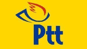 PTT 2012de hayatı kolaylaştıracak
