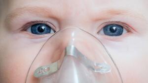 Ailede astım varsa çocukta risk yükseliyor
