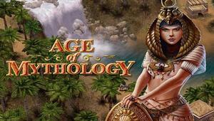 Age of Mytology geri dönüyor