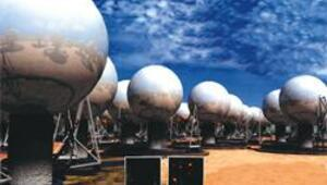 Gelecekteki teleskoplar neleri görecek