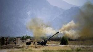 Afganistanda Alman askeri konvoyuna saldırı: 3 ölü