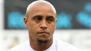 Roberto Carlos Sivassporda