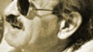 Cumhuriyetin en aykırı şairi Ece Ayhan