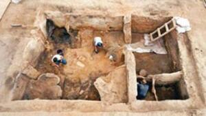 Çatalhöyük dünya mirası listesinde