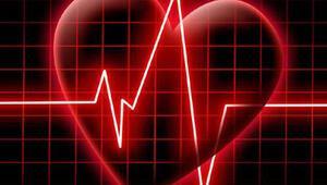 Ortaokul öğrencisi kalp krizinden öldü