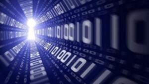 ABDnin siber uzay stratejisi açıklandı